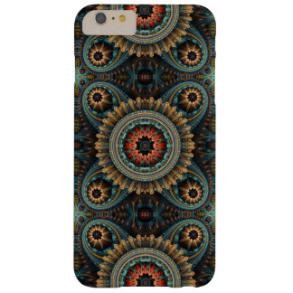 Essaouira Barely There iPhone 6 Plus Case