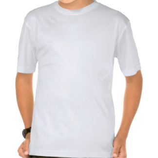 Essential Funny Whole Luminous T-shirt