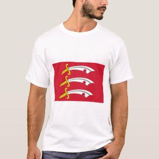 Essex Flag T-Shirt