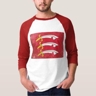 Essex T-Shirt
