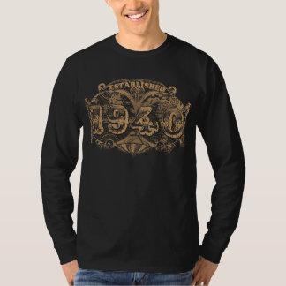 EST1940 T-Shirt