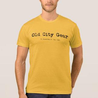 Established 1565 - St. Augustine T-Shirt