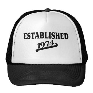 Established 1974.png cap
