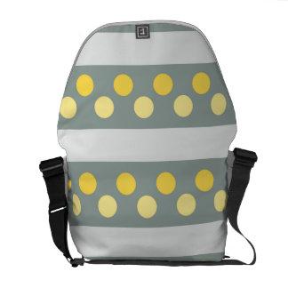 Esteemed Independent Independent Genius Commuter Bags