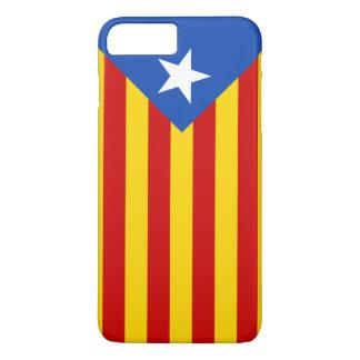Estelada Flag iPhone 8 Plus/7 Plus Case