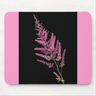 Estelby Mouse Pad
