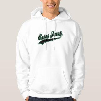 Estes Park Baseball Logo Sweatshirts