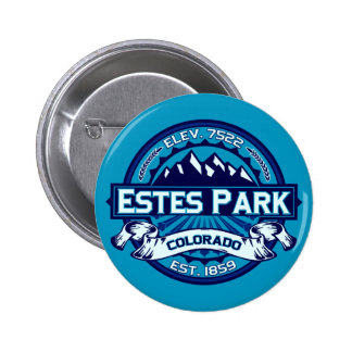Estes Park Button Ice