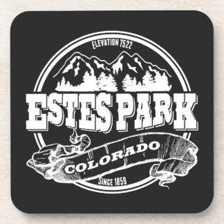 Estes Park Old Circle Coaster