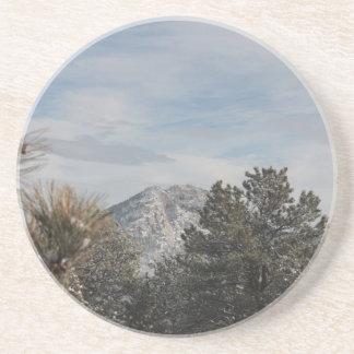 Estes Park Sandstone Coaster
