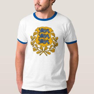 estonia emblem T-Shirt