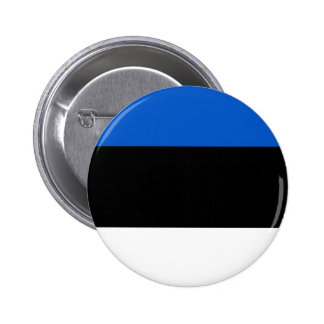 Estonia Flag Pin