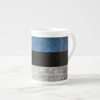 Estonia Tea Cup