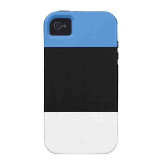ESTONIA VIBE iPhone 4 CASE