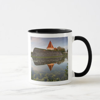 Estonia, Western Estonia Islands, Saaremaa Mug