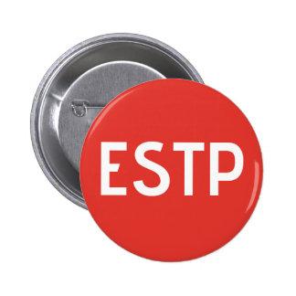 ESTP Team Member Button