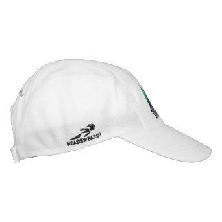 ESUC Ball Cap