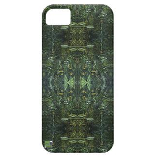 ESWMorris Smartphone Cases