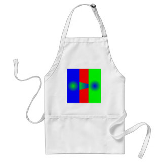 et_cetera.9.jpg standard apron