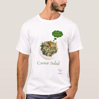 Et Tu, Crouton? T-Shirt