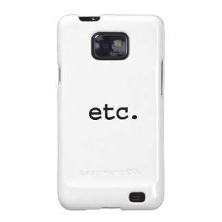 etc samsung galaxy s2 cover
