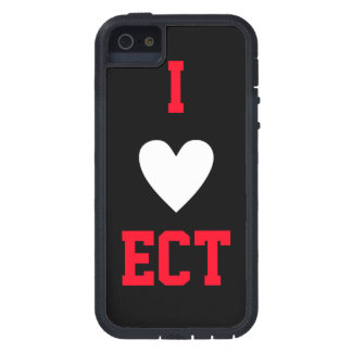 ETC Cell Phone Case