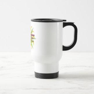 ETE Consulate Thermo Mug