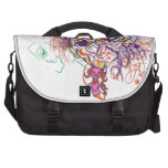 Eternal Life Bags For Laptop