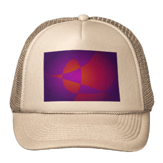 Eternity Hats