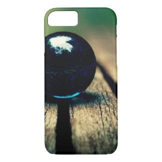 Eternity iPhone 7 Case