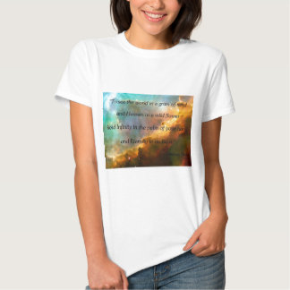 Eternity T Shirts