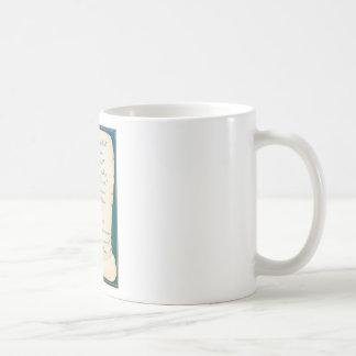 Ethan Coffee Mugs
