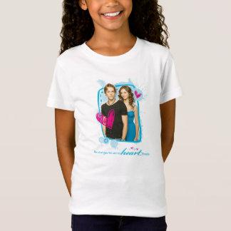 Ethan & Tara T-Shirt