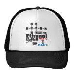 Ethanol Trucker Hats