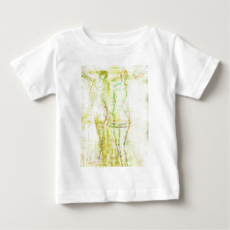 ethereal angel (14) baby T-Shirt