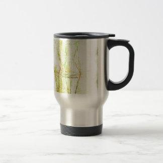 ethereal angel (14) travel mug