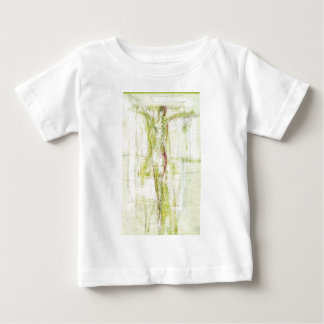 ethereal angel (19) baby T-Shirt