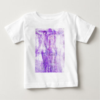 ethereal angel (1) baby T-Shirt