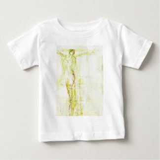 ethereal angel (20) baby T-Shirt