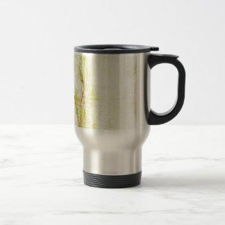 ethereal angel (20) travel mug