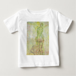 ethereal angel (21) baby T-Shirt