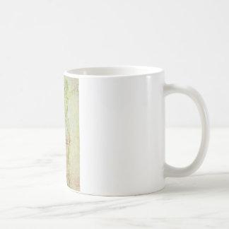ethereal angel (21) coffee mug