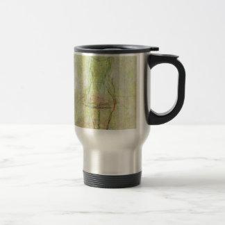 ethereal angel (21) travel mug