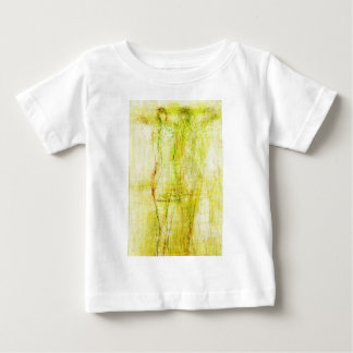ethereal angel (23) baby T-Shirt
