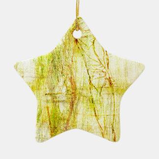 ethereal angel (24) christmas ornament
