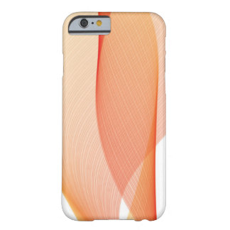 ETHEREAL CHIC   iPhone Case Barely There iPhone 6 Case