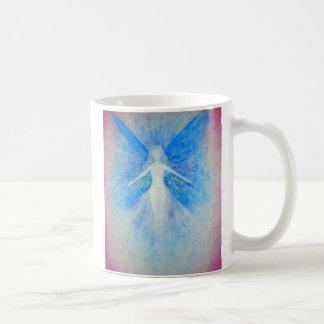 Ethereal Entity Mug No 2 Haferl