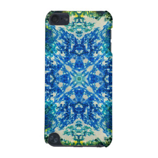 Ethereal Forest Mandala iPod Touch (5th Generation) Case