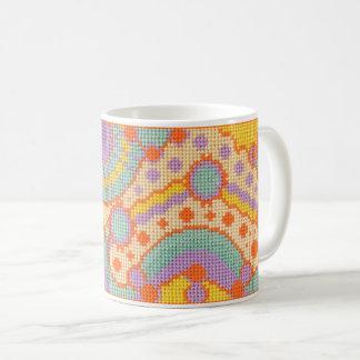 """""""Ethereal"""" Mug"""