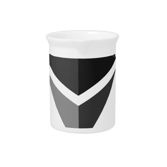 Ethereum Pitcher